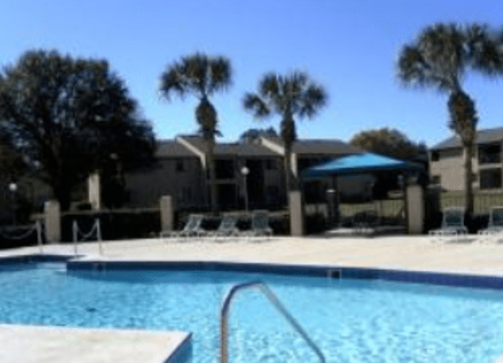 Furnished Apartments Winter Haven Fl