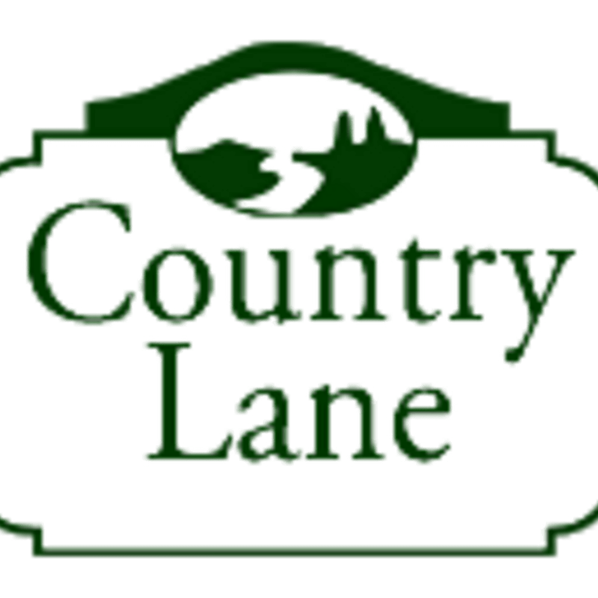 Country Lane Apartments In Angleton, TX