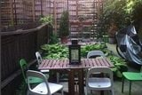 $2500 studio in New York City-169 92nd Street