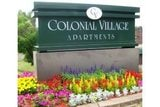 Colonial Village Apartments