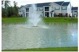 Sweetwater Apartments At Dothan