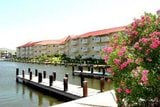 Compass Bay Apartments and Marina