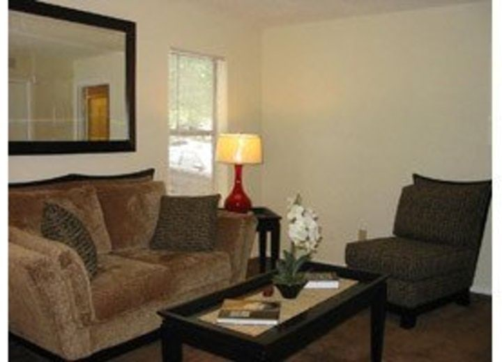 Woodhaven Apartments - Augusta, GA Apartments for Rent