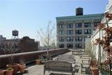 $11500 Two bedroom in New York City-14 East 4th Street