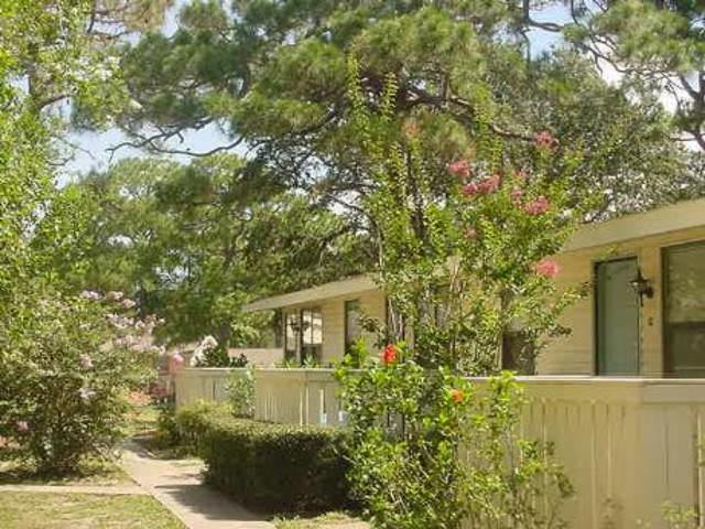 10701 South I-H 35 Austin TX Rental House