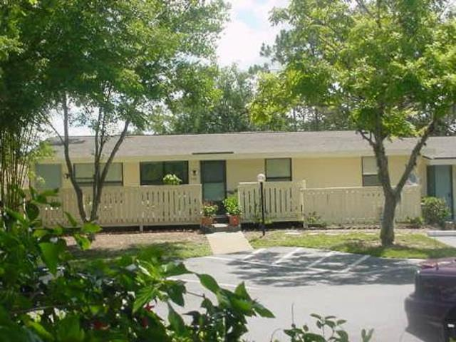 4051 Olive Road Pensacola FL Home Rental