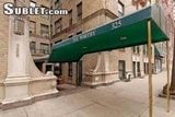$1650 studio in New York City-45 Street