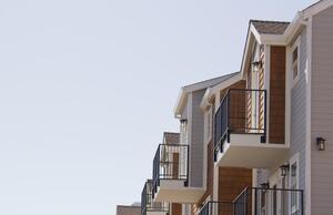 Apartments for Rent in San Rafael, CA
