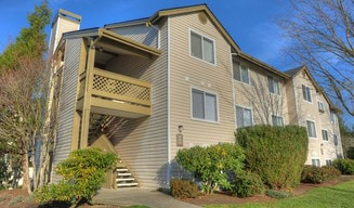 Apartments for rent in kent wa waterford at the lakes home for One bedroom apartment in kent wa