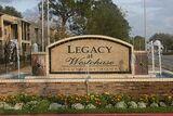 Legacy at Westchase