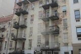 $2900 studio in New York City-448 West 19th Street