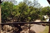 $750 One bedroom in Austin-Lakeline Blvd.