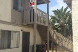 $1495 Two bedroom in Long Beach-East 49th St