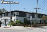 $1245 One bedroom in Alhambra-1107 N Garfield Ave