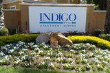 Indigo West