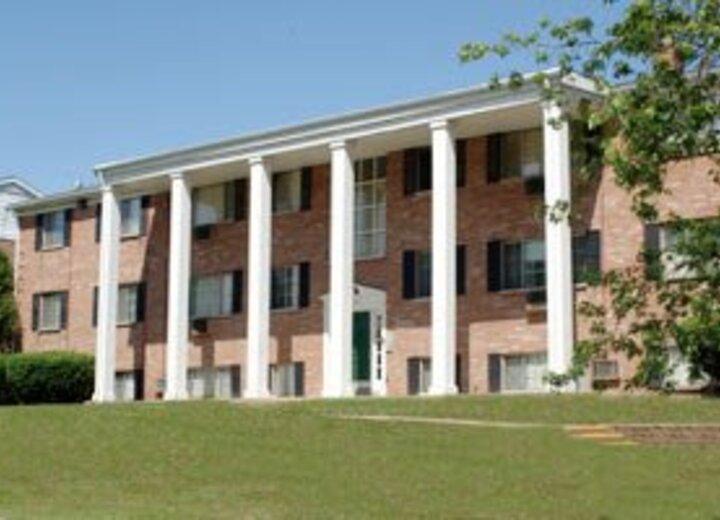 Kalamazoo Apartments for Rent on MyNewPlacecom Kalamazoo MI