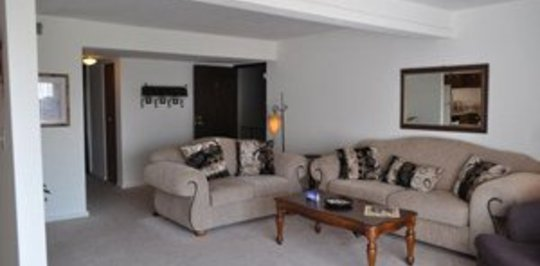 Park 25 apartments lawrence ks apartments for rent - 4 bedroom apartments lawrence ks ...