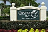 Cypress Run Apts