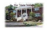 Tor View Village