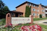 Fairfax Circle Villa