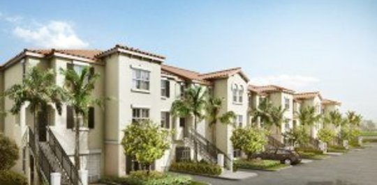 Affordable Apartments In Pembroke Pines Fl