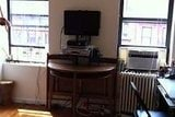 $2200 studio in New York City-341 9th St