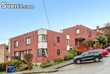 $1650 Two bedroom in Seattle-215 6th Ave W