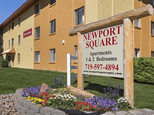 Colorado Springs Apartments For Rent In Colorado Springs Apartment Rentals In Colorado Springs