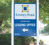 Linden Park Apartments