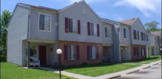 Marvelous Lamain Apartments Middletown Oh Apartments For Rent Download Free Architecture Designs Momecebritishbridgeorg