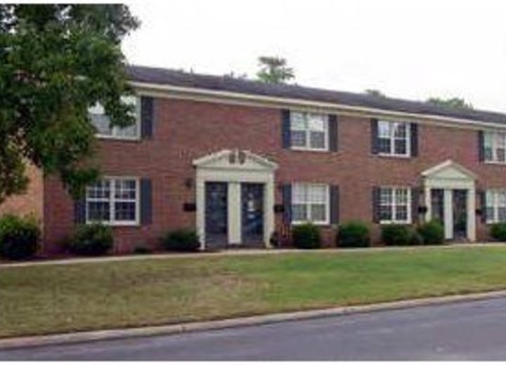 Furnished Apartments Rocky Mount Nc