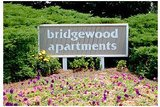 Bridgewood Apartments