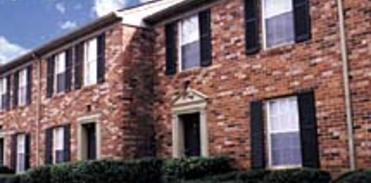 Furnished Apartments In Covington Ga