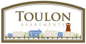 Toulon Apartments