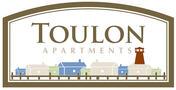 Toulon Apartments