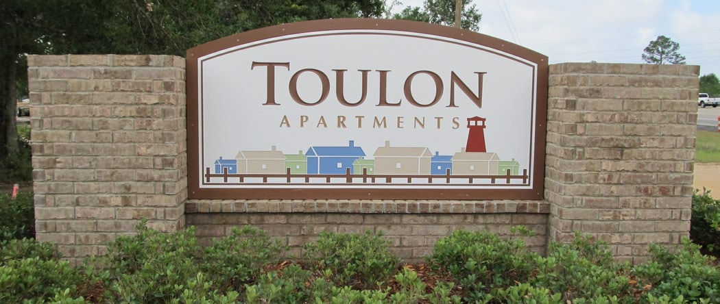 Aprtments for Rent in Ocean Springs, MS