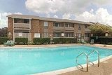 Bay Colony Apartments