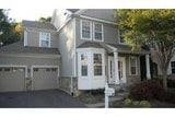 Short Term Housing-Parlin NJ