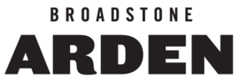 Broadstone Arden