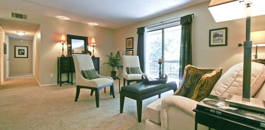 Quail Hollow West Columbia Sc Apartments For Rent