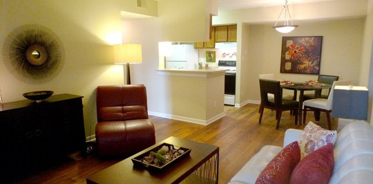 The Views On Longcreek Columbia Sc Apartments For Rent