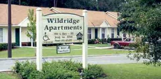 Apartments For Rent In Jesup Georgia