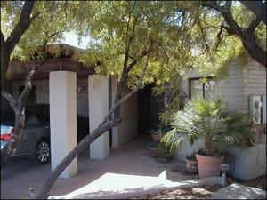 Breathtaking Hilltop Home | Tucson, Arizona, 85718  Single Family Home, MyNewPlace.com