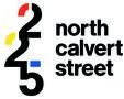 225 N Calvert