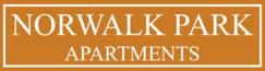 Norwalk Park Apartments