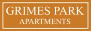Grimes Park Apartments