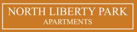North Liberty Park Apartments