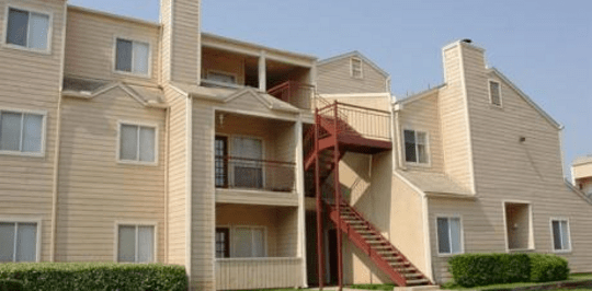 city limits dallas tx apartments for rent