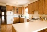 3920 N Janssen Ave, Unit 2