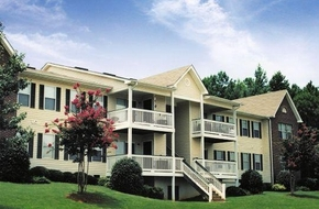 Apartments For Rent In Newberry Sc